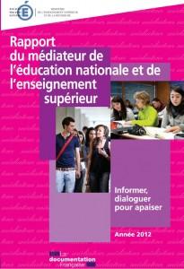 rapport_mediateur