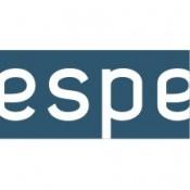 Les Espé ont leur logo
