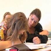 Titularisation des auxiliaires de vie scolaire : une belle avancée, mais…