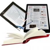 Les étudiants préfèrent les manuels papier pour leurs lectures académiques