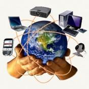 Les enseignants et les nouvelles technologies
