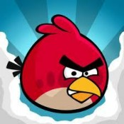 Angry Birds arrive dans les classes chinoises