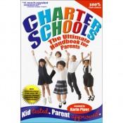 Charters schools et «sélection»