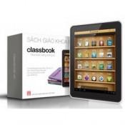 La tablette numérique entre dans 400 écoles du Vietnam