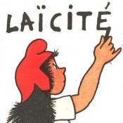 La charte de la laïcité, affichée dans toutes les écoles publiques
