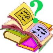 La rentrée scolaire et un choix de bons livres