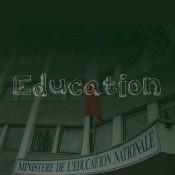 Ces ministres de l'éducation qui ont laissé leur nom à une réforme