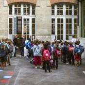 Réformer l'école : les propositions de l'UMP