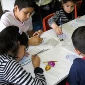 Réformer l'éducation prioritaire, est-ce possible ?