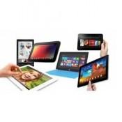 La majorité des Français pense que les tablettes numériques sont utiles à l'école, mais…