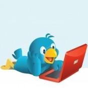 Les TwittClasses