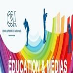 Un site d'éducation aux médias créé par le CSA
