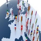 MOOC Europe : trouver la formation qui convient
