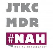 Campagne contre le harcèlement scolaire