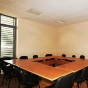 Une salle dédiée aux parents dans tous les établissements scolaires