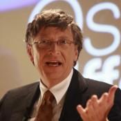 Les 10 choses que l'école n'apprend pas, selon Bill Gates