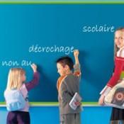 Lutter contre le décrochage scolaire : oui mais…
