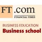 HEC meilleure école de commerce d'Europe