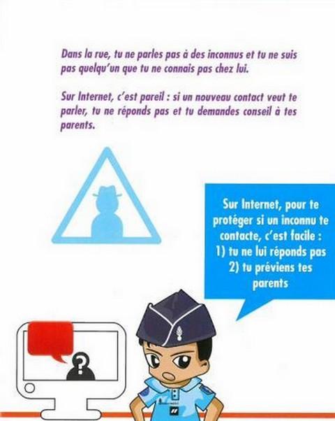 internet_exemple