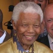 15 citations de Nelson Mandela sur le leadership, le changement et la vie