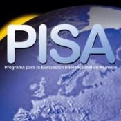 Classement PISA : la France recule encore