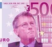 8 millions d'euros pour les directeurs d'école