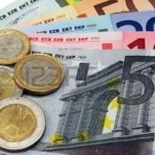 Les instits ont touché une prime de 200 euros