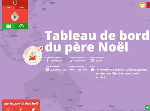 trajet_pere_noel