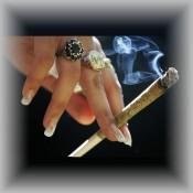 Pas de dépistage du cannabis au lycée, mais…