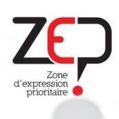 De nouvelles mesures en faveur des ZEP