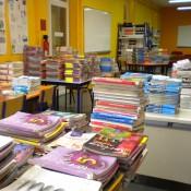 Réforme des programmes scolaires : retard confirmé