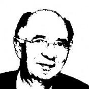 Démission du président du Conseil  supérieur des programmes