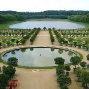 Des étudiants logés dans un bâtiment historique à Versailles