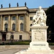 Aucuns frais de scolarité dans les universités allemandes