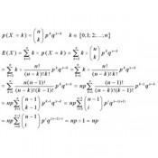 Najat Vallaud-Belkacem veut redonner le goût des maths