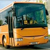 80 millions d'euros : le coût des transports pour les rythmes scolaires en 2014