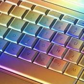 L'écriture numérique