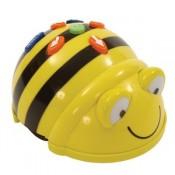 Le robot Bee Bot et la programmation dès la maternelle