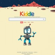Kiddle, le Google des enfants