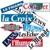 La presse quotidienne gratuite dans les collèges et lycées