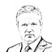 Nicolas Dupont-Aignan et l'Education
