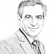 François Fillon et l'Education