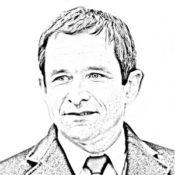 Education : Benoît Hamon dans la continuité du précédent quinquennat
