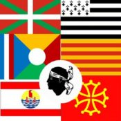 Création d'une agrégation de langues régionales