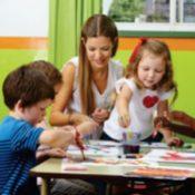 Réforme du temps scolaire, révélateur des inégalités sur le marché du travail