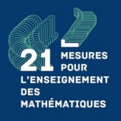 Education : apprentissage, mathématiques, le grand chantier des transformations